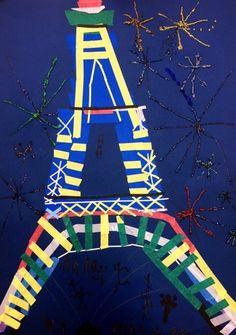 초2 초2 초2 초2 초2 초3 초2 초3 초2 에펠탑! Tape art!!! 넘 멋쪄요!!!!!^^ 아이들도 좋아라하며 엄청 ...