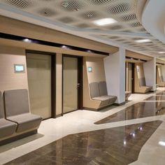 LIV HOSPITAL ULUS-Hall-By - Поиск в Google