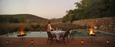 A Hidden Corner of India Where You Can Travel Like Royalty   Estate Weddings and Events