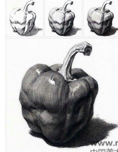 Excellent Drawing Faces With Graphite Pencils Ideas. Enchanting Drawing Faces with Graphite Pencils Ideas. Graphite Drawings, Pencil Art Drawings, Realistic Drawings, Art Drawings Sketches, Easy Drawings, Art Illustrations, Still Life Sketch, Still Life Drawing, Drawing Techniques