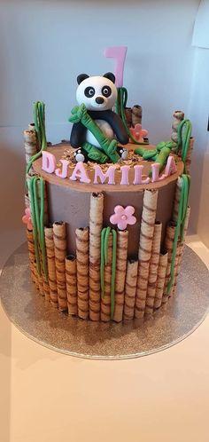 Happy Birthday, Birthday Cake, Children Cake, Picnic, Desserts, Food, Happy Brithday, Tailgate Desserts, Birthday Cakes