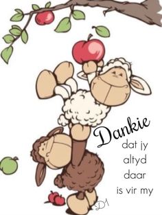 Dankie dat jy altyd daar is vir my Cartoon Drawings, Animal Drawings, Cute Drawings, Clipart, Farm Animals, Cute Animals, Sheep Cartoon, Sheep Art, Happy Eid