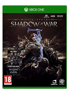 Middle-earth: Shadow of War (Xbox One) Warner Bros. Inter... https://www.amazon.co.uk/dp/B01LTIBIUM/ref=cm_sw_r_pi_awdb_x_uuv0zbP848NTH