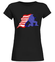 c8cf42ca 145 Best Memorial Day T-Shirt images | Dog lovers, Family ...