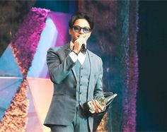 Read about Daniel Padilla's best actor award at PMPC Star Awards for Movies 2017. See full list of winners and special awardees. http://www.startattle.com/2017/09/daniel-padilla-best-actor-pmpc-star-awards-movies.html