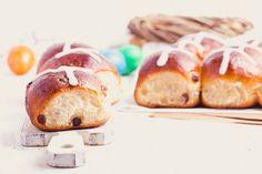 Statoilboller Photo Print, Doughnut, Baking, Desserts, Recipes, Tailgate Desserts, Patisserie, Dessert, Rezepte