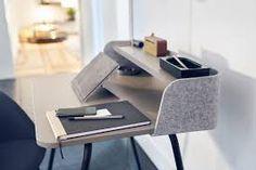 secretair home - der Arbeitstisch fürs Home-Office - sedus - What's up