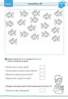 Il Filo delle idee - Matematica/Scienze by ELI Publishing - issuu Pixel Art, Bullet Journal, Author, Math, School, Books, Sandro, Simple, Geography