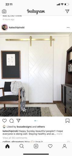 Wardrobe Rack, Room, Furniture, Home Decor, Bedroom, Homemade Home Decor, Rooms, Home Furnishings, Interior Design