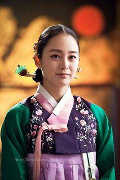 จาง อ๊ก จอง