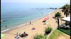 Playa Tajo de Soga - Benalmádena, Málaga, Andalucía