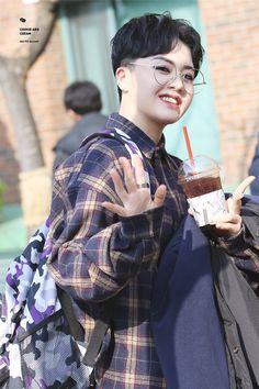 Hyosun H.u.b