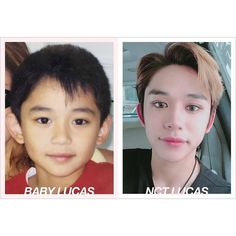 Best Photos Baby technology Tips , NCT Recreates Childhood Photos For Children& Day Nct 127, Baby Pictures, Baby Photos, Childhood Photos, Lucas Nct, Child Day, Girls Generation, Taeyong, K Idols