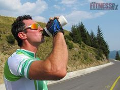 Carbohydrate Mouth Rinse Has No Effect on Strength or Performance