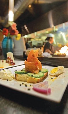 Delight Your Palate As You Explore Our Foodie Scene Charlottesville, Travel Information, Historical Sites, Virginia, Things To Do, Scene, Foods, Explore, Art