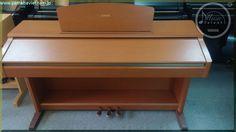 Piano Yamaha Arius YDP-223