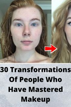 30 Transformations Of People Who Have Mastered Makeup Wtf Funny, Funny Jokes, Hilarious, Crazy Funny, Best Joker Quotes, Bridal Makeup Looks, Perfume, Weird Stories, Girls Dp