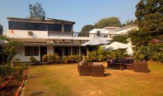 OYO Rooms #Ring #Road #Maharani Bagh Maharani Bagh, #Delhi