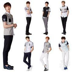 Jimin, Bts Jin, Bts Bangtan Boy, Bts Boys, K Pop, Bts V Birthday, Bts School, Image Printable, Bts Cake