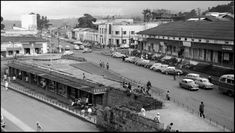 Amazing Photos from Addis Ababa in the - DireTube - Ethiopian Largest Video Sharing Site Ethiopia Addis Ababa, History Of Ethiopia, Addis Abeba, Haile Selassie, Nile River, Abyssinian, British Colonial, Scenery Wallpaper, Federal