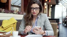 Payday Loans- Prompt Cash Service To Deal With Uncertain Urgency! 24hourpaydaylo