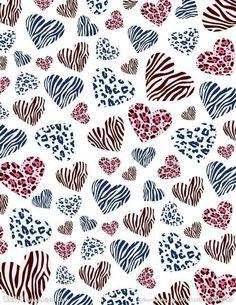 #background #wallpaper #cute #heart