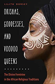 #afflink African Mythology, Greek Mythology, New Orleans Voodoo, Marie Laveau, African Diaspora, African Culture, Divine Feminine, Gods And Goddesses, The Conjuring