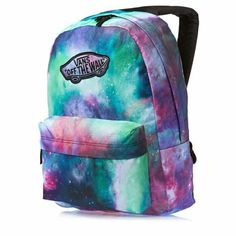 Images Sac Et Vans Bags Bag Vans 16 Meilleures Backpack RYtqrwta