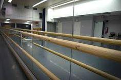 Afbeeldingsresultaat voor balletzaal