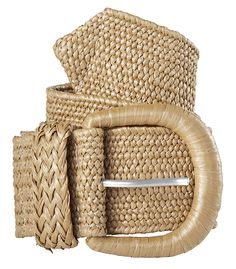 Belt from Kmart. is trending at Westfield New Zealand. Safari Chic, Statement Jewelry, Casual Chic, Fashion Photography, Belt, Prints, How To Wear, Style, Belts