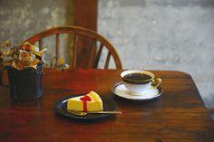 おしゃれなカフェがひしめく東急東横線沿線。そんな東横線の自由が丘・学芸大学・祐天寺で行きたいおすすめのカフェをご紹介。オープンしたてのイタリア伝統菓子「チャルダ」専門店も要チェック!