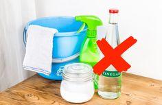 Så städar du hela huset på en timme (jo, det går faktiskt!) | Sköna hem