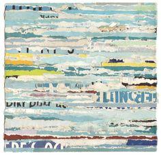 lisahochstein.com - Collages: Gallery 2