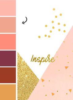 Bedroom Colour Palette, Bedroom Colors, Nursery Inspiration, Color Inspiration, Double Desk, Pastel Roses, Home Decor Shops, Color Schemes, Pattern Design