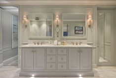 London — Helen Turkington Interior Styling, Interior Decorating, Interior Design, Helen Turkington, Wholesale Home Decor, Luxury Living, Home Accents, Master Bathroom, Design Projects