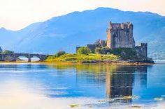 Resultado de imagen de scotland