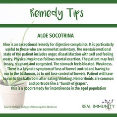 Homeopathy, Knowing You, Remedies, Feelings, Tips, Sepia Homeopathy, Home Remedies, Counseling