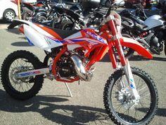 50cc, Motocross, Yamaha, Motorcycles, Bike, Ads, Vehicles, Bicycle, Dirt Biking