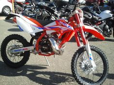 beta enduro 50cc enduro