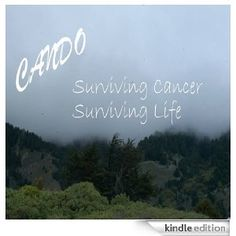 Short book on Surviving Cancer