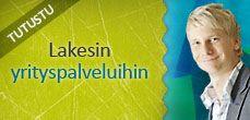 Lahden Alueen Kehittämisyhtiö Oy – LAKES Lakes, Movies, Movie Posters, Film Poster, Films, Popcorn Posters, Film Books, Movie, Film Posters