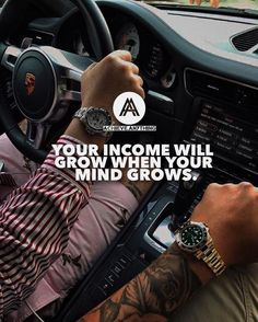 Your income will grow NVCarriers BuildingWealth businessquotes business motivation truckinglife trucking hustlehard Raleigh NC Rich Quotes, Babe Quotes, Badass Quotes, Strong Quotes, Attitude Quotes, Positive Quotes, Quotes Quotes, Qoutes, Couple Quotes