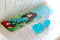 New bookmark by MARLOU B., via Flickr