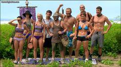 Survivor-Redemption-Island-Week02-12