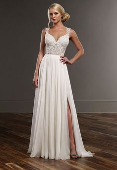 Martina Liana Trunk Show - Denver, CO @ The Bridal Collection