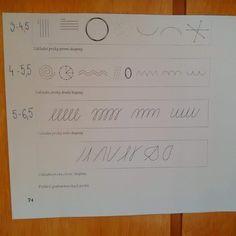Sheet Music, Logo, Logos, Music Sheets, Environmental Print