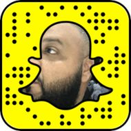 Por que voce deve seguir DJ Khaled em snapchat #snapchat  , #snapchat_download  , #snapchat_download_gratis  : http://snapchatfree.com/