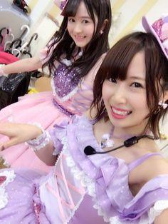 江籠裕奈♡命と炎のお祝い! の画像|SKE48オフィシャルブログ Powered by Ameba