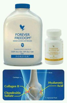 Forever Living has the highest quality aloe vera products and is recognized as the world's leading multi-level marketing opportunity (FBO) for forty years! Aloe Vera Gel Forever, Forever Aloe, Forever Living Aloe Vera, Forever Living Company, Forever Living Business, Forever Company, Aloe Vera Juice Drink, Forever Freedom, Aleo Vera
