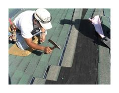 http://www.harborroofingandsiding.com - If you are looking to have your roof replaced...look no further than Harbor Roofing and Siding. We have more than 16 years of experience in the roofing and building industry.